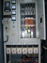 КТП-250